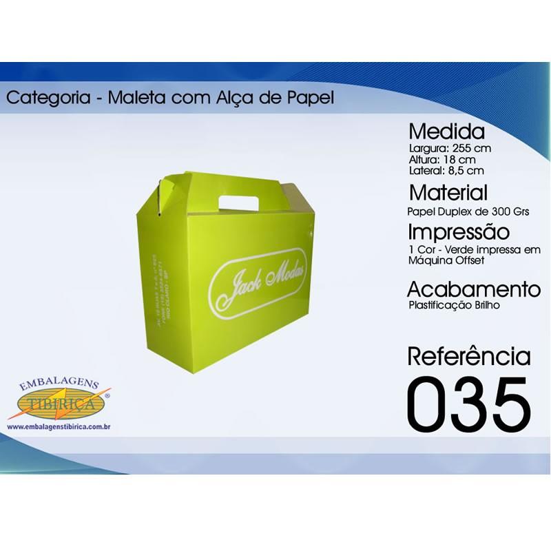Fábrica de caixas de papel cartão personalizadas